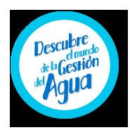curriculum vitae aqualia